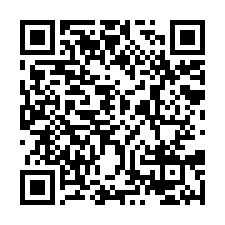 QR Dropbox Android